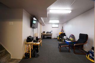 Photo 15: 117 Lorne Avenue E in Portage la Prairie: House for sale : MLS®# 202115159