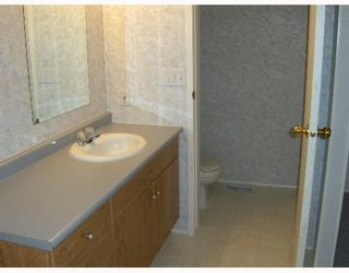 Photo 10: 7260 GLENVIEW Drive in Prince_George: N73EM Manufactured Home for sale (PG City North (Zone 73))  : MLS®# N173214