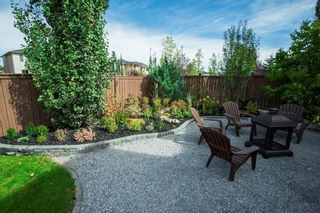 Photo 50: 115 WESTRIDGE Crescent SW in Calgary: West Springs Detached for sale : MLS®# C4226155