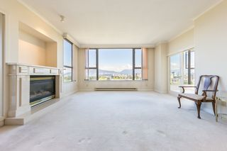 """Photo 4: 900 1788 W 13TH Avenue in Vancouver: Fairview VW Condo for sale in """"THE MAGNOLIA"""" (Vancouver West)  : MLS®# R2497549"""