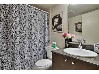 "Photo 14: 703 1212 HOWE Street in Vancouver: Downtown VW Condo for sale in ""1212 HOWE"" (Vancouver West)  : MLS®# V1111343"