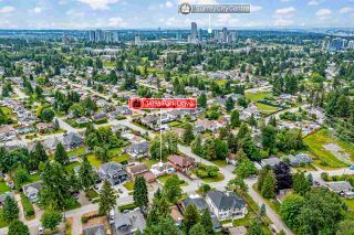 Photo 39: 14196 PARK Drive in Surrey: Bolivar Heights House for sale (North Surrey)  : MLS®# R2587948