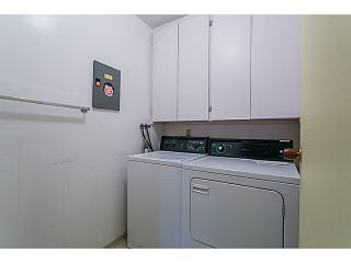 """Photo 7: 302 1720 W 12TH Avenue in Vancouver: Fairview VW Condo for sale in """"TWELVE PINES"""" (Vancouver West)  : MLS®# V1121634"""