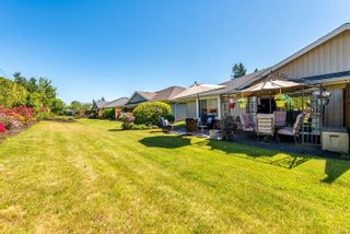 Photo 27: 116 1919 St. Andrews Pl in : CV Courtenay East Row/Townhouse for sale (Comox Valley)  : MLS®# 877870