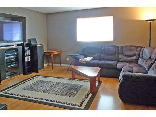 Photo 15: 284 CEDARDALE Place SW in Calgary: Cedarbrae House for sale : MLS®# C4119555