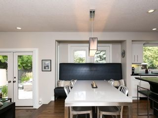 Photo 22: 2410 BAY VIEW Place SW in Calgary: Bayview House for sale : MLS®# C4137956