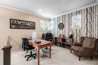 Photo 21: 1485 DAYTON STREET in Coquitlam: Burke Mountain House for sale : MLS®# R2610419