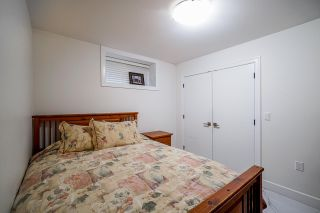 Photo 32: 3261 RUPERT Street in Vancouver: Renfrew Heights House for sale (Vancouver East)  : MLS®# R2580762