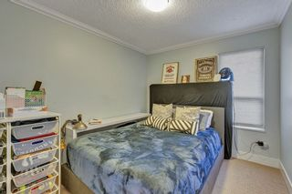 """Photo 18: 9414 149A Street in Surrey: Fleetwood Tynehead House for sale in """"GUILDFORD CHASE"""" : MLS®# R2571209"""
