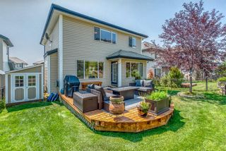 Photo 41: 7760 Springbank Way SW in Calgary: Springbank Hill Detached for sale : MLS®# A1132357