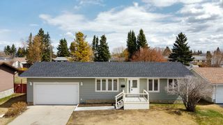 Photo 2: 4723 58 Street: Cold Lake House for sale : MLS®# E4235096