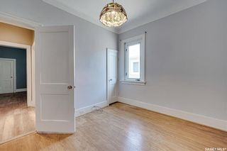 Photo 18: 332 F Avenue South in Saskatoon: Riversdale Residential for sale : MLS®# SK861397