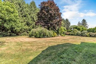 Photo 24: 17456 KENNEDY Road in Pitt Meadows: West Meadows House for sale : MLS®# R2614882