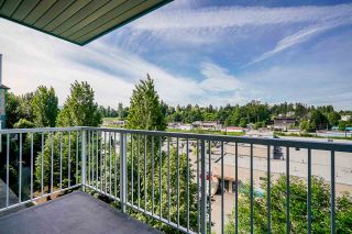 "Photo 30: 209 33960 OLD YALE Road in Abbotsford: Central Abbotsford Condo for sale in ""OLD YALE HEIGHTS"" : MLS®# R2480632"