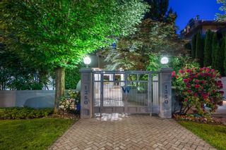 """Photo 35: 11 1350 W 14TH Avenue in Vancouver: Fairview VW Condo for sale in """"THE WATERFORD"""" (Vancouver West)  : MLS®# R2617277"""