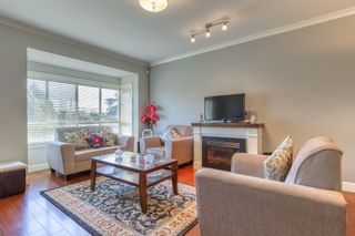 Photo 3: 8 7867 120 Street in Delta: Scottsdale Townhouse for sale (N. Delta)  : MLS®# R2503133