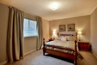 Photo 12: 98 Kildonan Crescent in Hamilton: Waterdown House (2-Storey) for sale : MLS®# X3742975