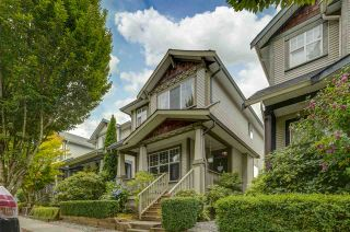 Photo 1: 24312 102A Avenue in Maple Ridge: Albion House for sale : MLS®# R2535237