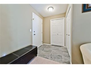 Photo 13: #3106 16969 24 ST SW in Calgary: Bridlewood Condo for sale : MLS®# C4096623