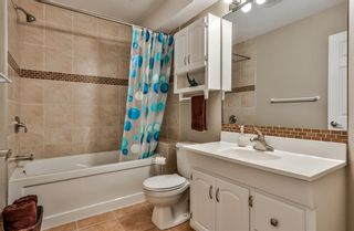 Photo 22: 511 Grotto Road: Canmore Detached for sale : MLS®# A1031497