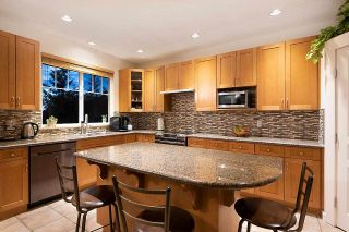 Photo 18: 3 FERNWAY Drive in Port Moody: Heritage Woods PM House for sale : MLS®# R2592557