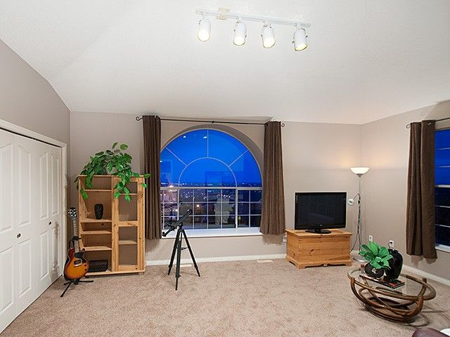 Photo 10: Photos: 2651 Granite CT in Coquitlam: Westwood Plateau House for sale : MLS®# V1091713