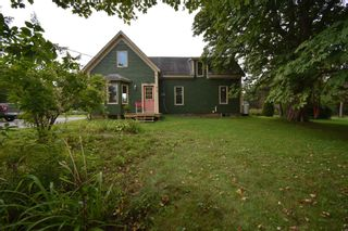 Photo 7: 415 Culloden Road in Mount Pleasant: 401-Digby County Residential for sale (Annapolis Valley)  : MLS®# 202123780