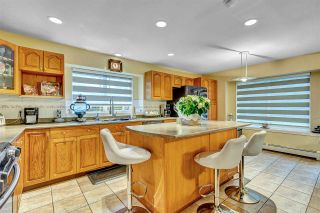 Photo 14: 20377 121B Avenue in Maple Ridge: Northwest Maple Ridge House for sale : MLS®# R2523645