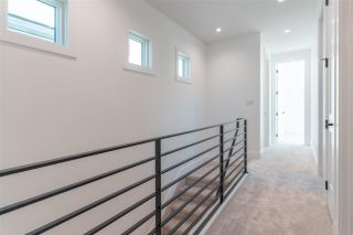 Photo 11: 9309 68 Avenue in Edmonton: Zone 17 House for sale : MLS®# E4242013