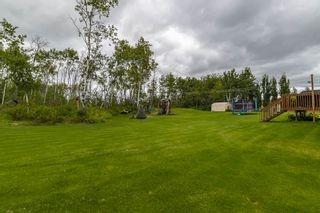 Photo 19: 62414 RR 420A: Rural Bonnyville M.D. House for sale : MLS®# E4227233