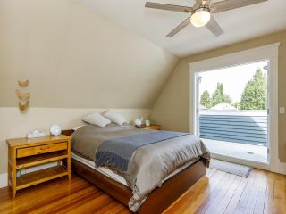 Photo 27: 785 E 22ND AVENUE in Vancouver: Fraser VE House for sale (Vancouver East)  : MLS®# R2490332