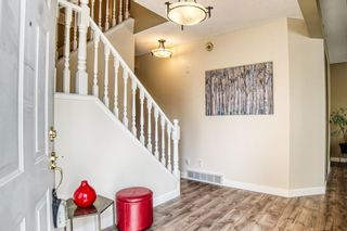 Photo 2: 8414 Silver Springs Road NW in Calgary: Silver Springs Semi Detached for sale : MLS®# A1103849