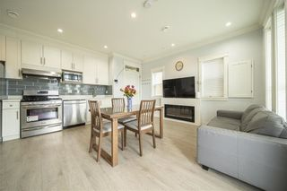 Main Photo: 2216 MANNERING Avenue in Vancouver: Victoria VE 1/2 Duplex for sale (Vancouver East)  : MLS®# R2617915