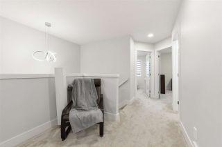Photo 24: 22222 99A Avenue in Edmonton: Zone 58 House for sale : MLS®# E4240080