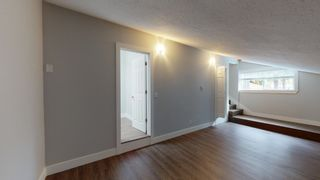 Photo 31: 41756 GOVERNMENT Road in Squamish: Brackendale House for sale : MLS®# R2625589