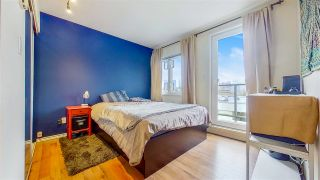 "Photo 15: 306 629 W 7TH Avenue in Vancouver: Fairview VW Condo for sale in ""The Courtyards"" (Vancouver West)  : MLS®# R2557856"