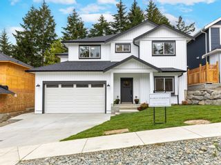 Photo 1: 107 Evelyn Cres in : Na Chase River House for sale (Nanaimo)  : MLS®# 874388