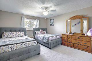 Photo 31: 2020 152 Avenue in Edmonton: Zone 35 House for sale : MLS®# E4239564