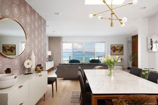 Photo 20: 1250 Beach Dr in : OB South Oak Bay House for sale (Oak Bay)  : MLS®# 850234