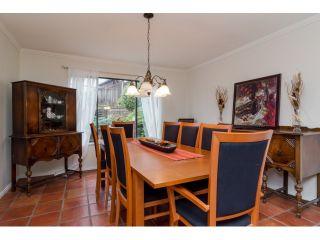 Photo 5: 5696 GOLDENROD CRESCENT in Delta: Tsawwassen East House for sale (Tsawwassen)  : MLS®# R2008901