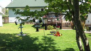 Photo 9: 415 Millwood Drive in Sackville: 25-Sackville Residential for sale (Halifax-Dartmouth)  : MLS®# 202102965