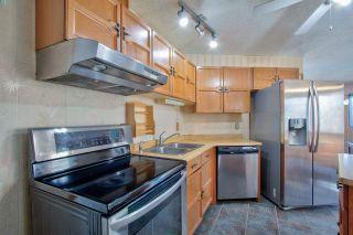 Photo 18: 8313 158 Avenue in Edmonton: Zone 28 House for sale : MLS®# E4240558