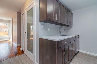 Photo 4: 18451 66 Avenue in Edmonton: Zone 20 Townhouse for sale : MLS®# E4251985