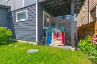 Photo 25: 914 Fulmar Rise in Langford: La Happy Valley House for sale : MLS®# 880210