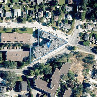 Photo 27: 303 2285 Bowker Ave in : OB Estevan Condo for sale (Oak Bay)  : MLS®# 879325
