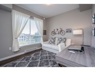 """Photo 17: 303 6490 194 Street in Surrey: Cloverdale BC Condo for sale in """"WATERSTONE"""" (Cloverdale)  : MLS®# R2489141"""