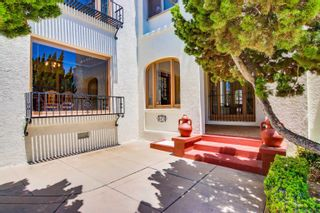 Photo 4: POINT LOMA House for sale : 5 bedrooms : 2478 Rosecrans St in San Diego