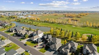 Photo 49: 65 602 Cartwright Street in Saskatoon: The Willows Residential for sale : MLS®# SK872348