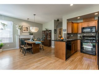 """Photo 6: 6968 179A Street in Surrey: Cloverdale BC Condo for sale in """"The Terraces"""" (Cloverdale)  : MLS®# R2364563"""