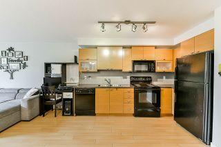 Photo 4: 217 10788 139 Street in Surrey: Whalley Condo for sale (North Surrey)  : MLS®# R2381382